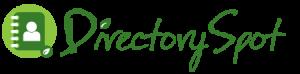 DirectorySpot