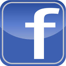 Follow us Facebook!
